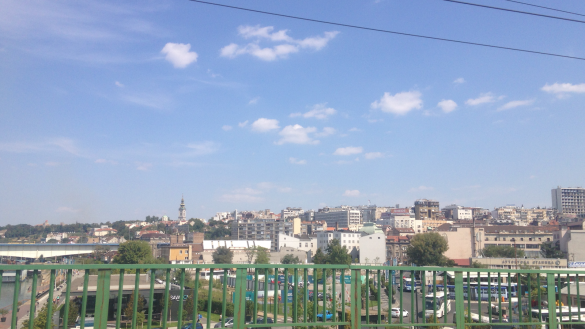 belgrade-bridge
